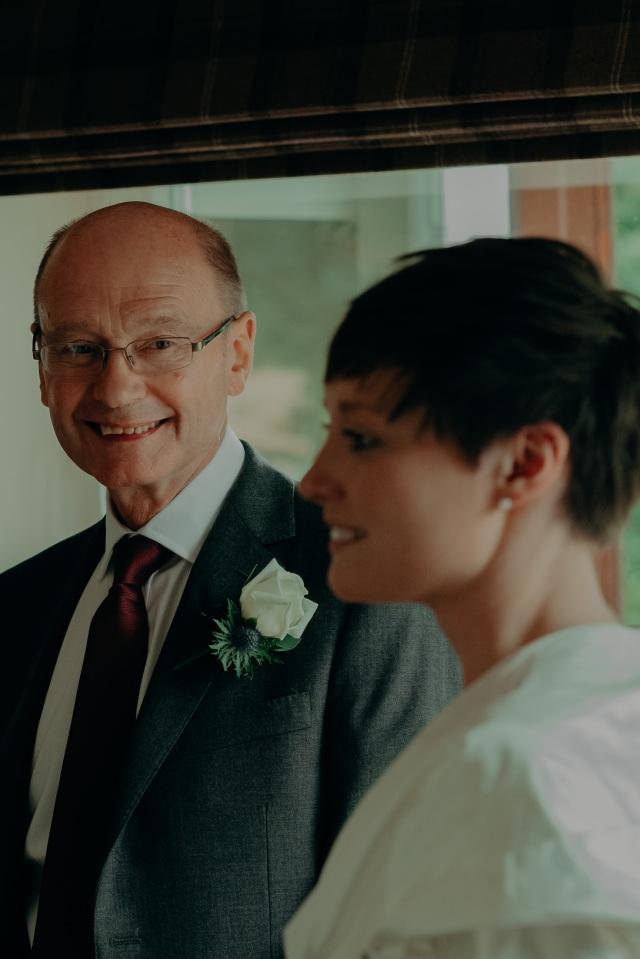 wedding-photographer-scotland-glen-clova-80