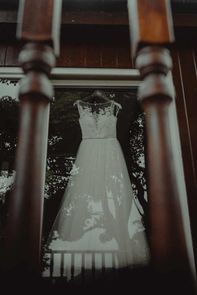 wedding-photography-glen-clova-hotel