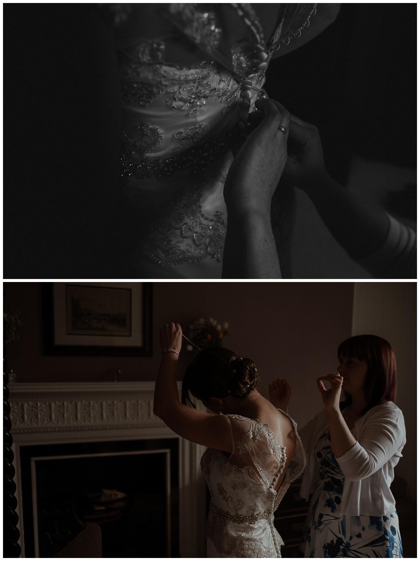 bride-prep-images