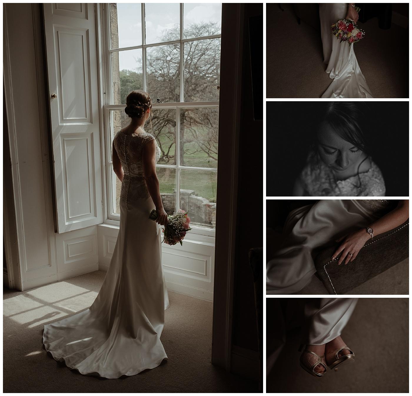 scotland-elopement-photogrpaher