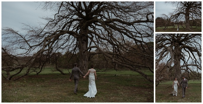 photographer-scotland-couple-tree