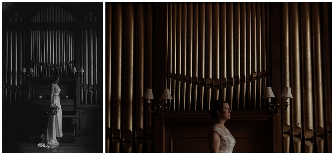 carberry-tower-wedding-photographer