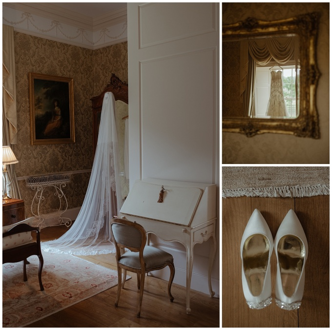 wedding-photographer-archerfield-house