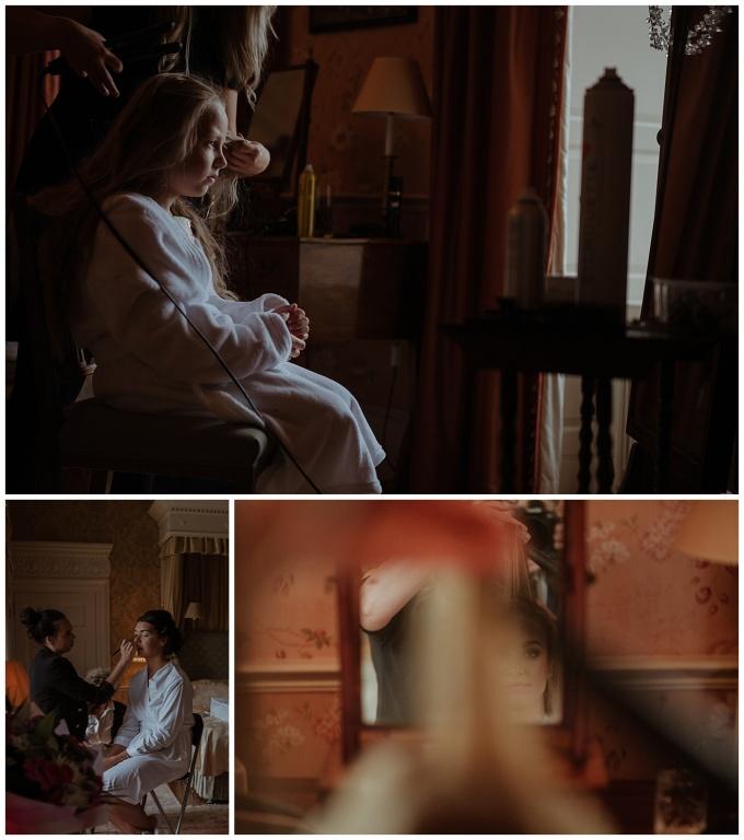 wedding-photographer-east-lothian