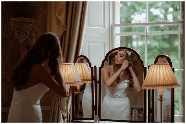 bride-scotland-prep-wedding