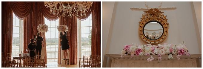 archerfield-wedding-photographer
