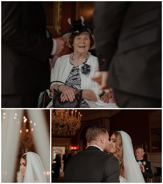 edinburgh-wedding-ceremony