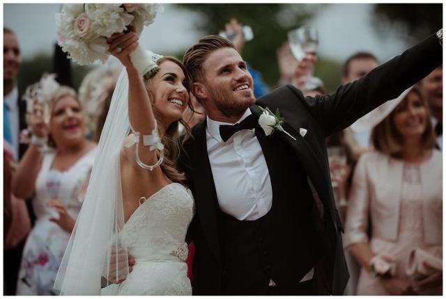 wedding-archerfield-photographer