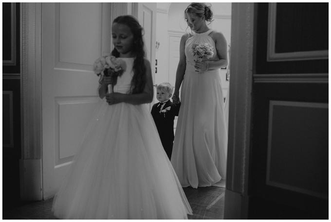 wedding-at-archefieled