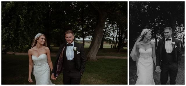scotland-footballer-wedding-photograopher