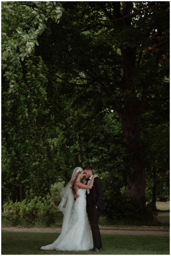 scotland-footballer-wedding