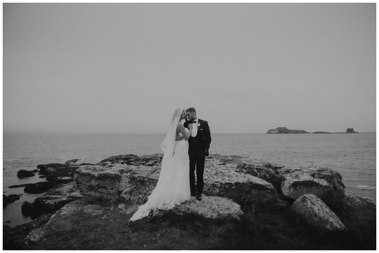 east-lothian-seaside-wedding