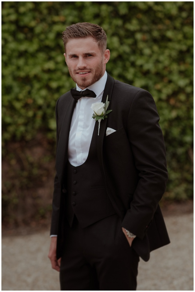 scotland-footballer-wedding-scotland