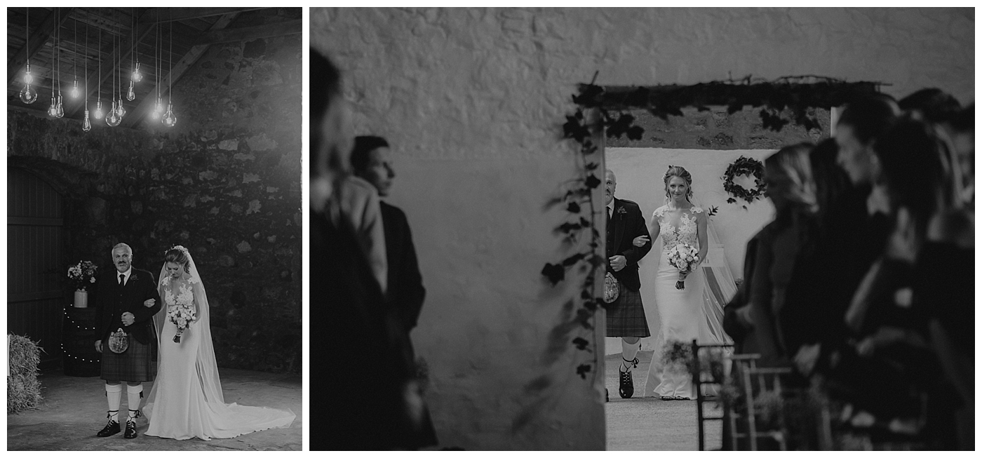 wedding-at-cowshed-crail