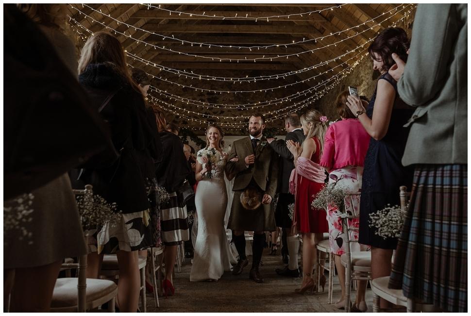 wedding-photographers-perth