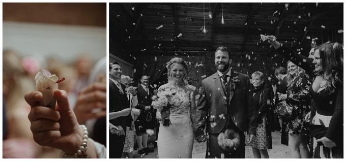 scotland-wedding-photographers