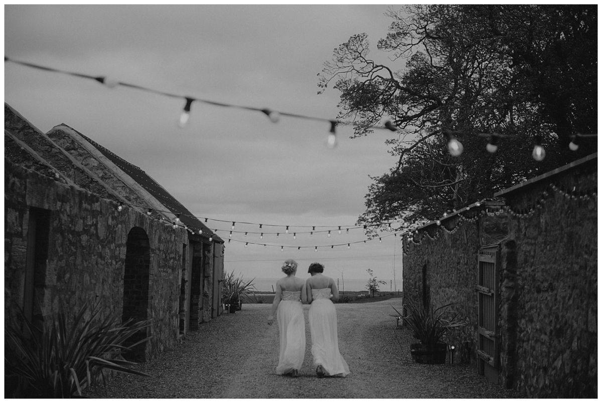 bridesmaid-wedding-scotland