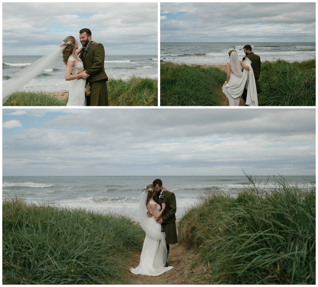 scotland-fife-wedding