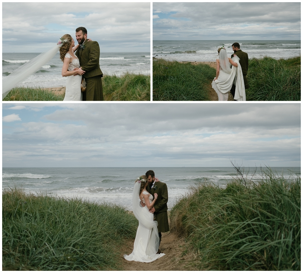 scotland-fife-wedding