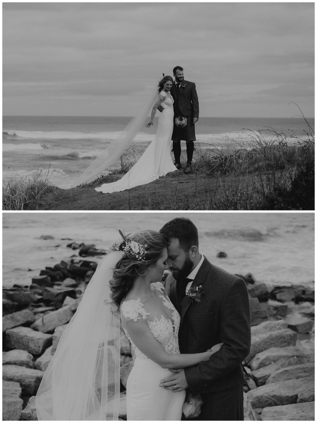 wedding-photographers-scotland