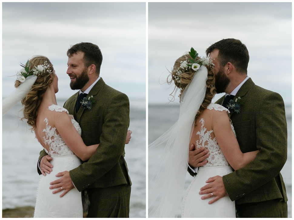 beach-wedding-scotland