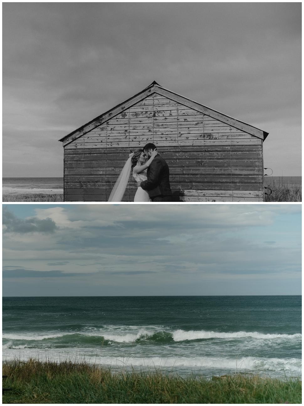 fife-wedding-photography