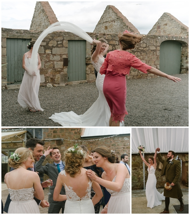 wedding-photographers-fife