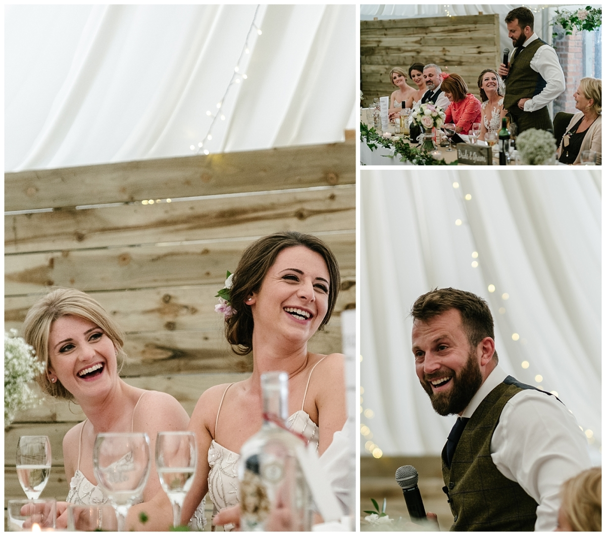 cowshed-crail-wedding-photographer
