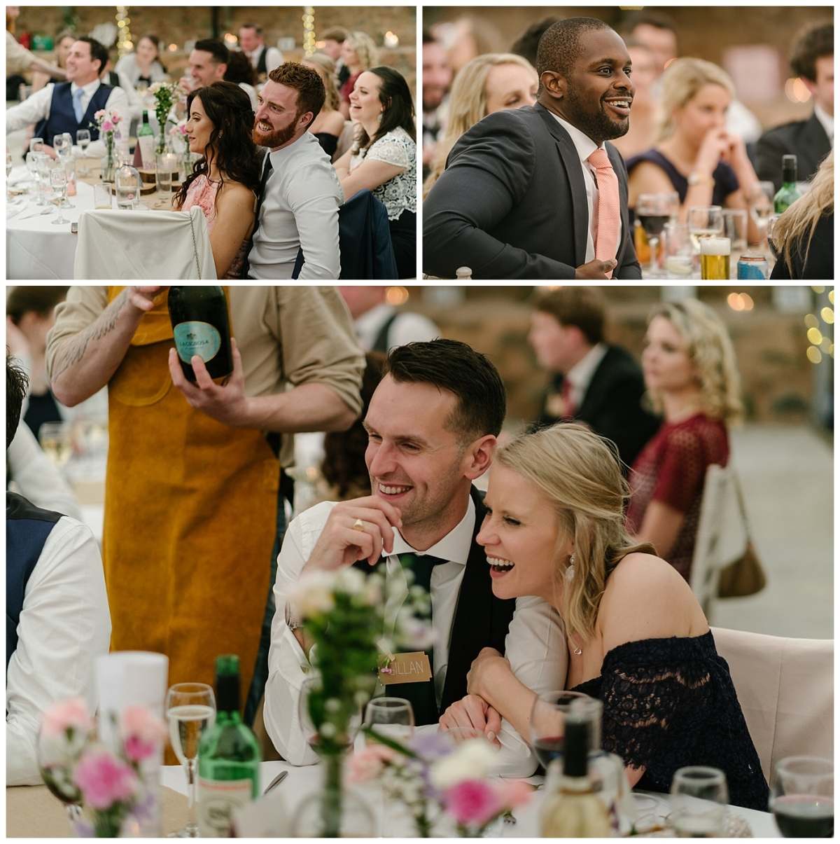 wedding-photographers-cowshed-crail