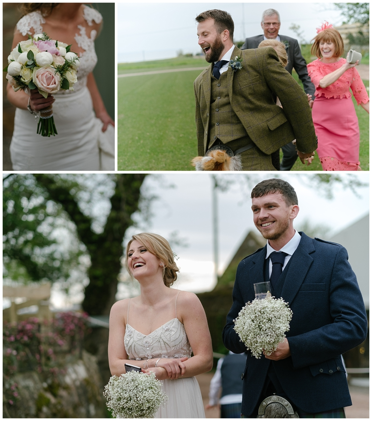 wedding-photographers-fife-cowshed
