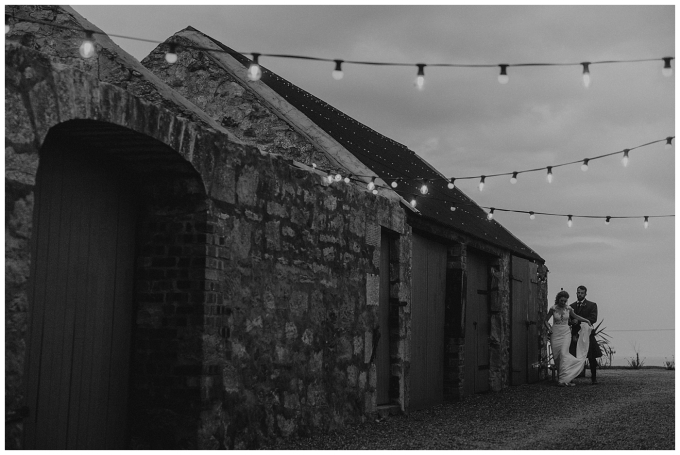 wedding-photographers-fife-cowshed