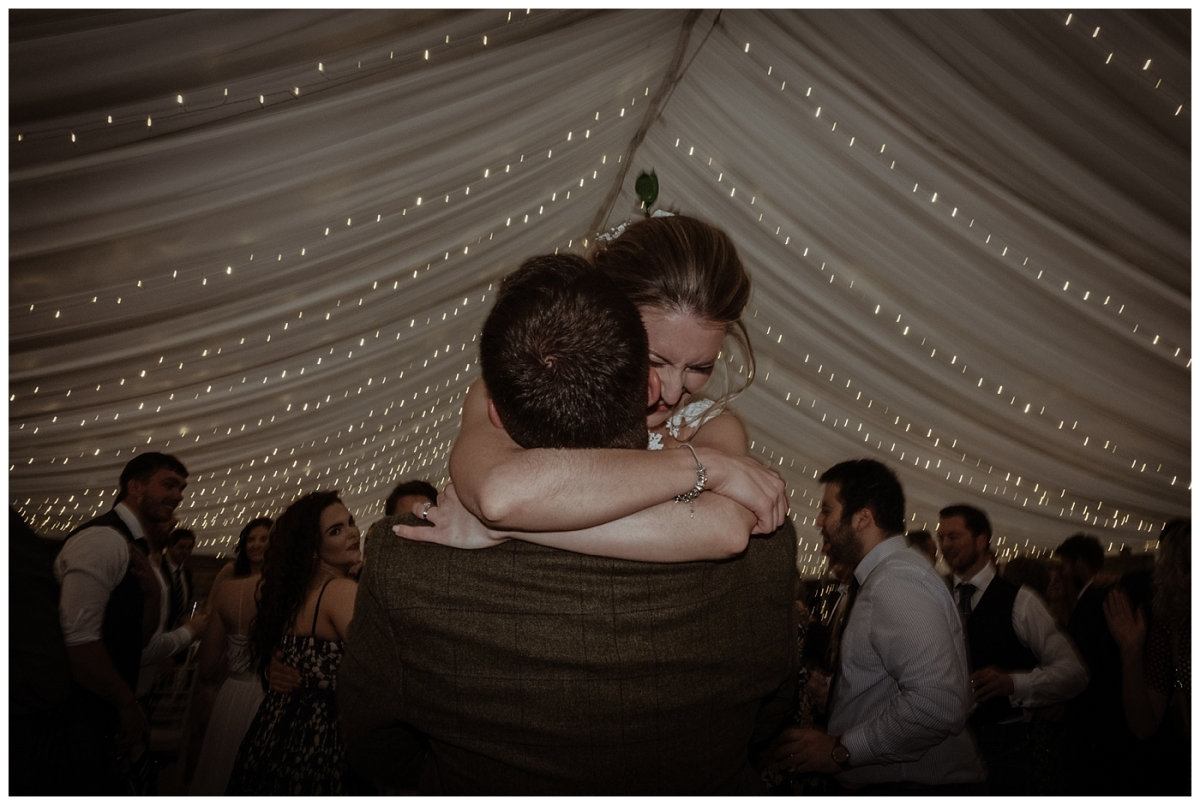 cowshed-crail-wedding
