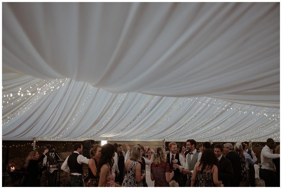 barn-wedding-scotland