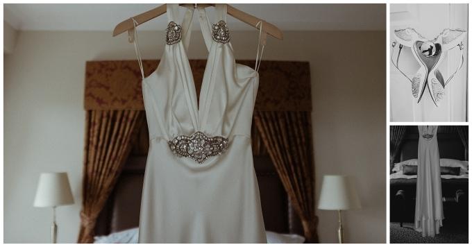 wedding-dress-jenny-packham
