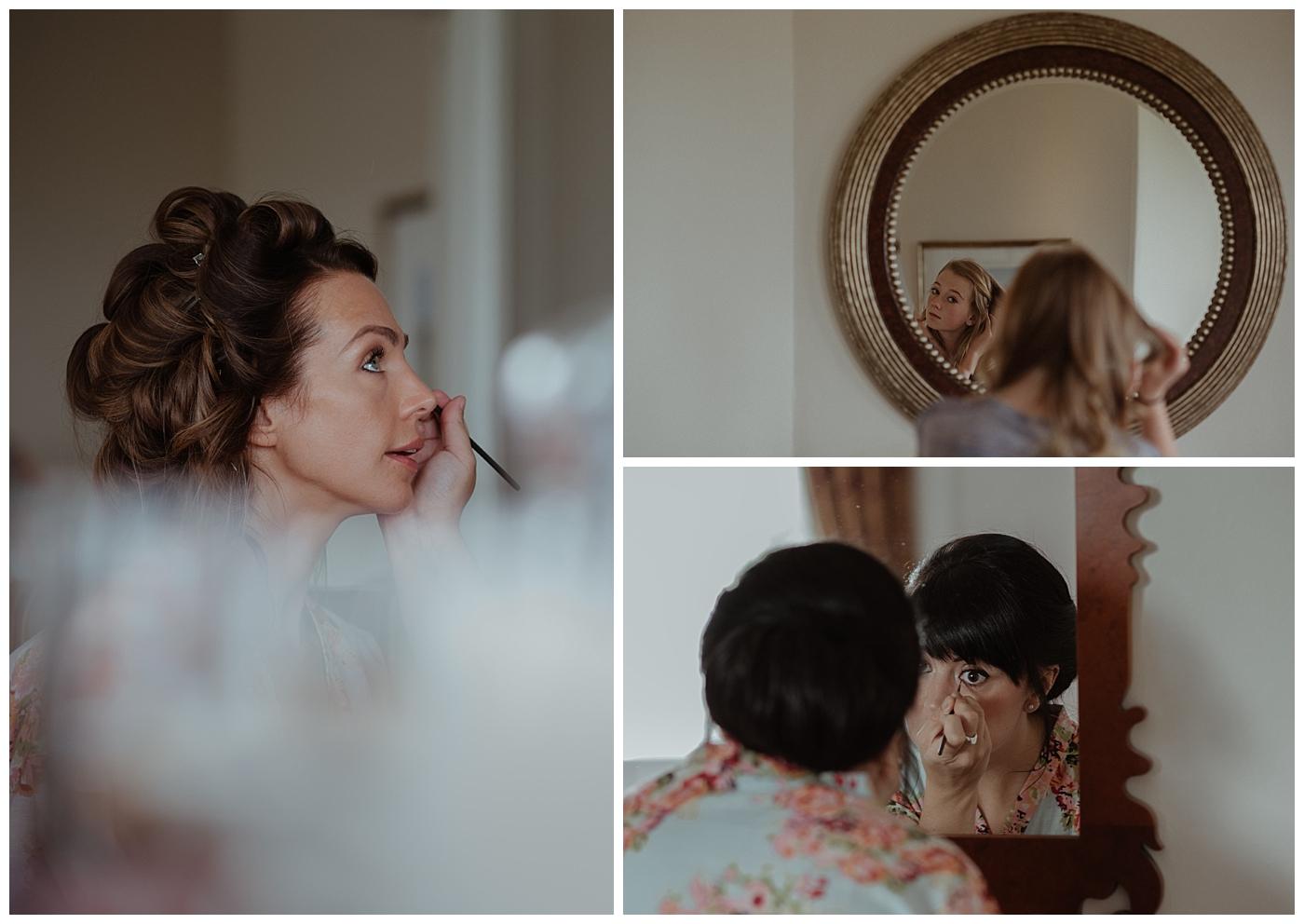 bride-make-up-scotland