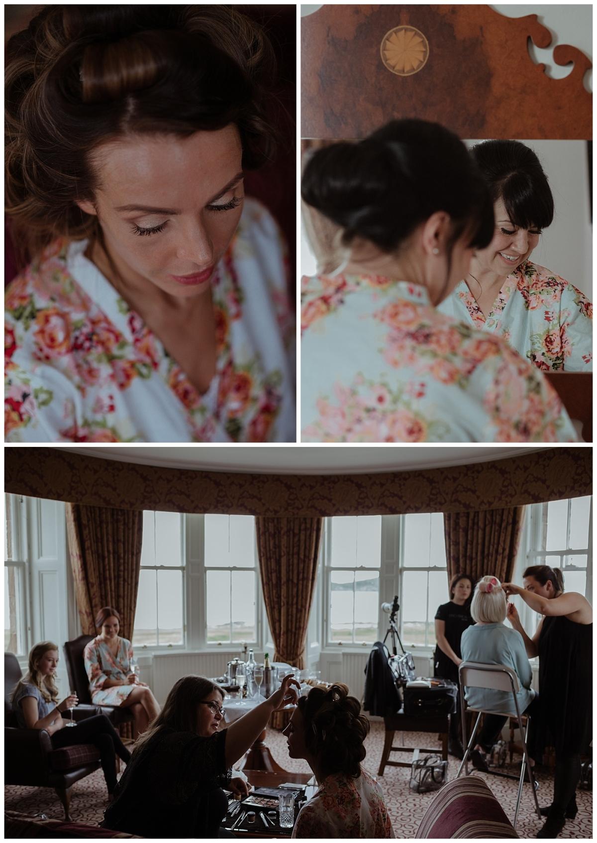 wedding-photographers-northumberland