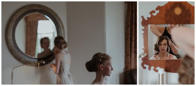 wedding-photographers-scotland