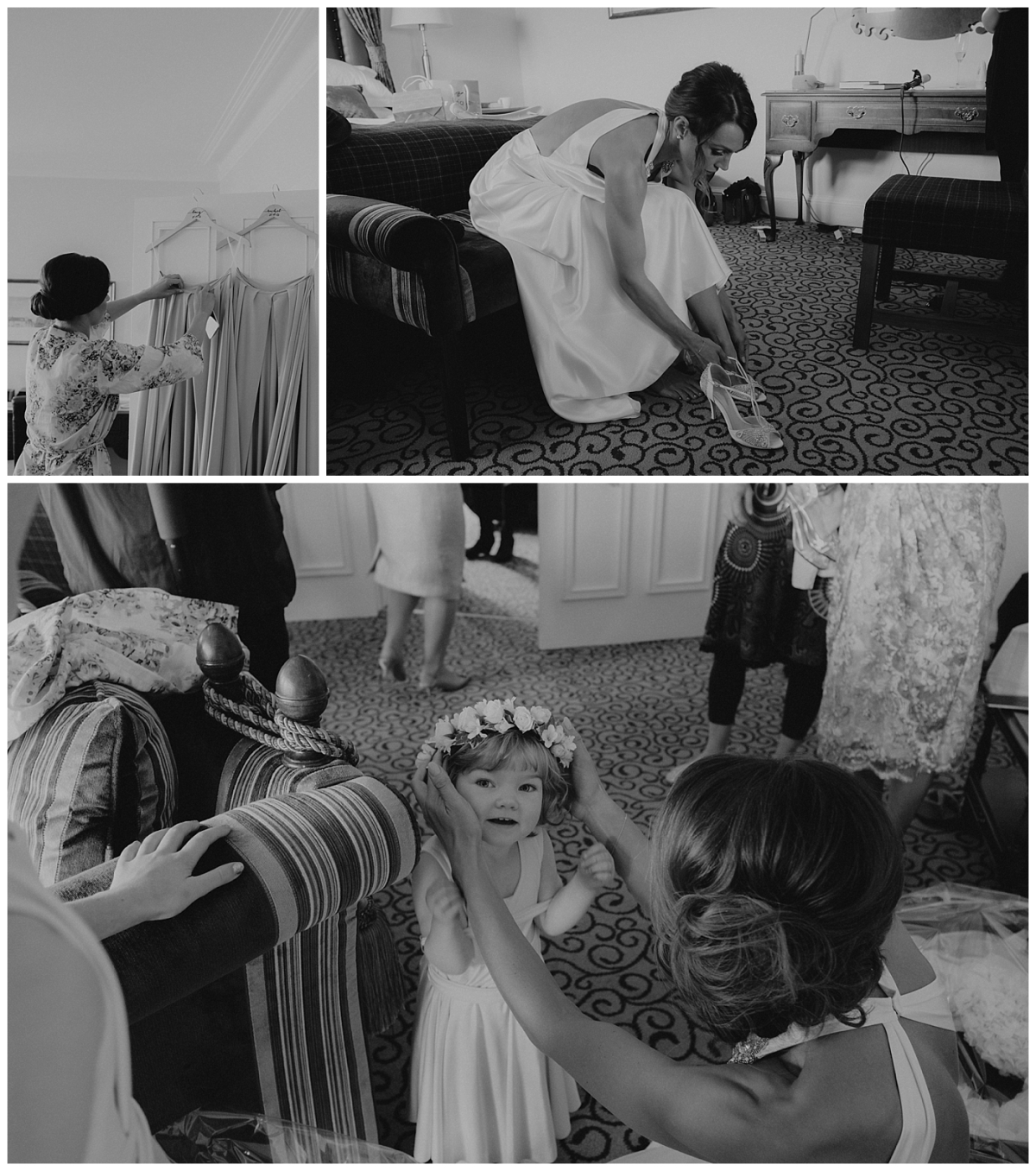 wedding-photography-east-lothian