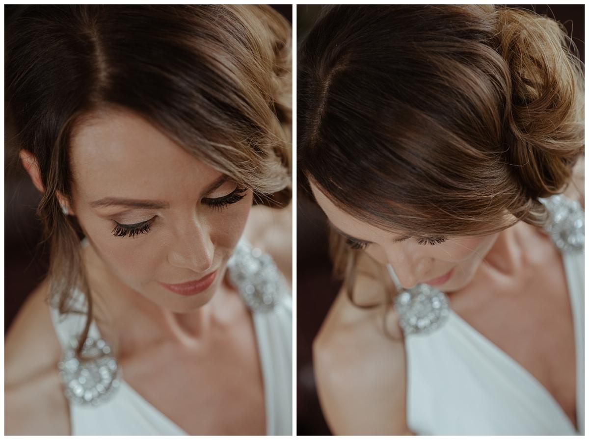 wedding-photographers-berwick