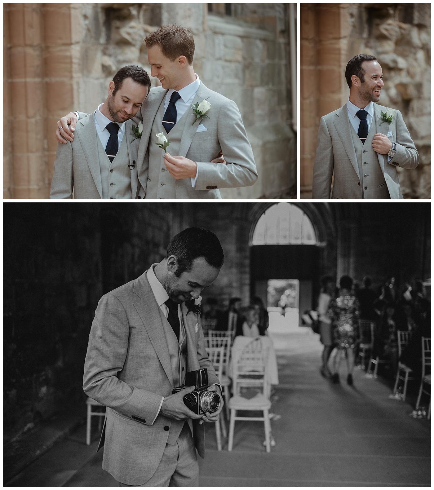 wedding-photographers-east-lothian