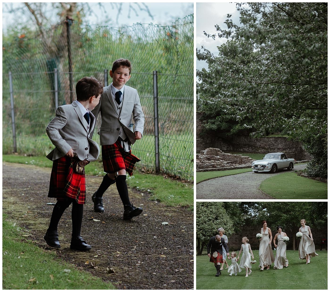 photography-scotland