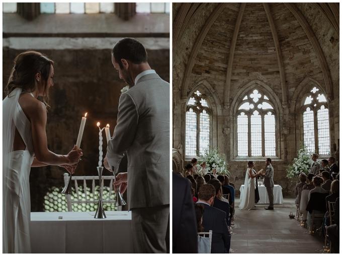 wedding-east-lothain