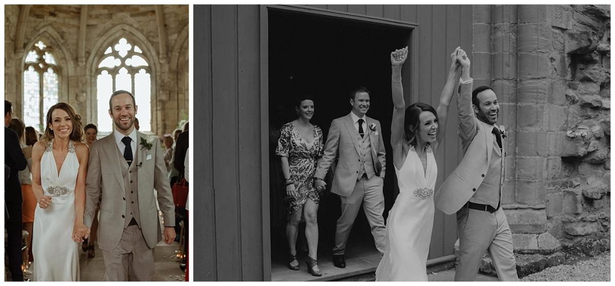 scotland-photographer-wedding