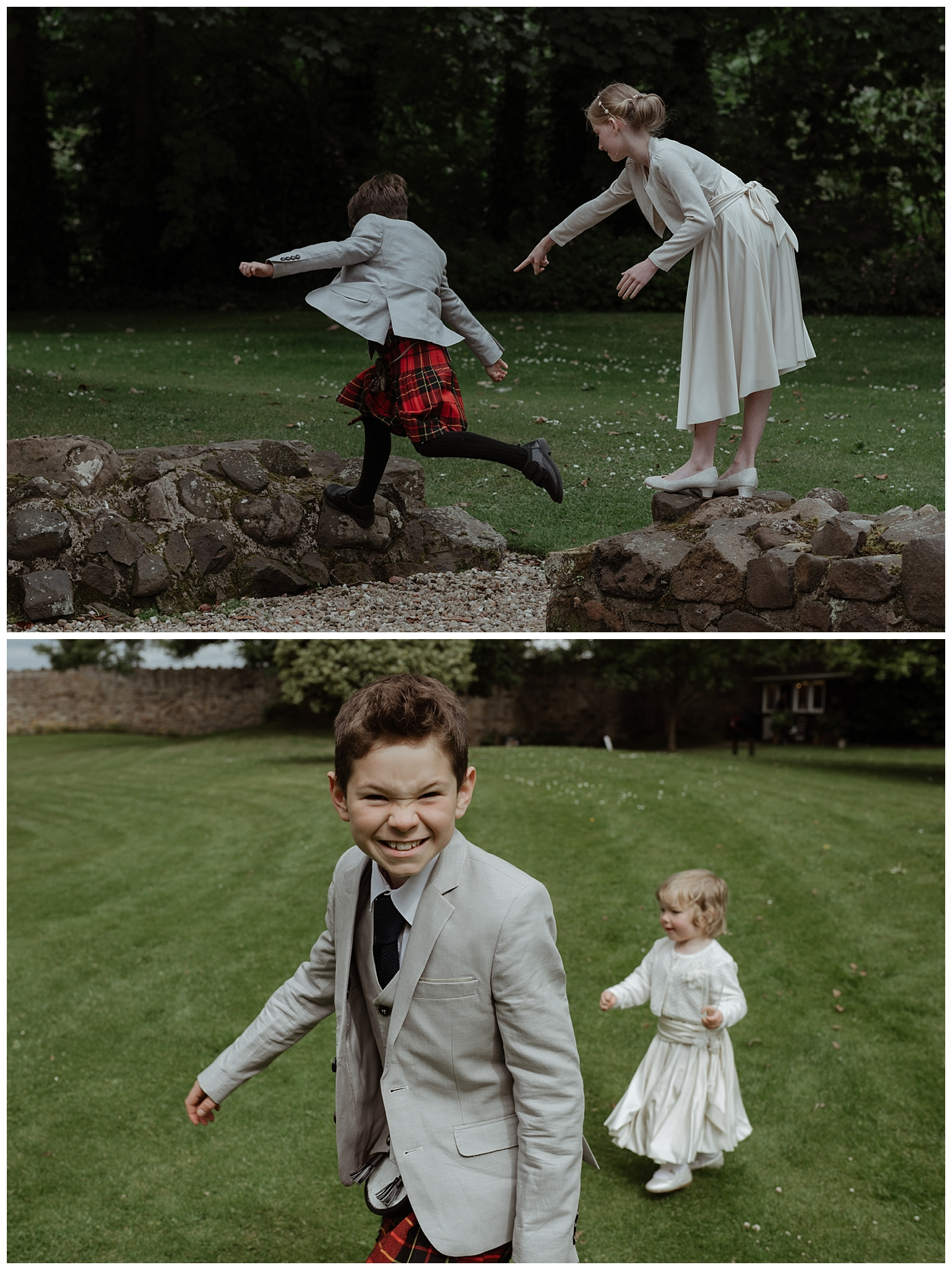 scotland-photographer-at-wedding