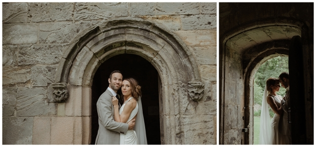 scotland-wedding-photographer