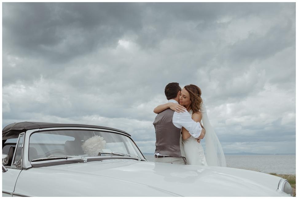 wedding-photographerin-east-lothian