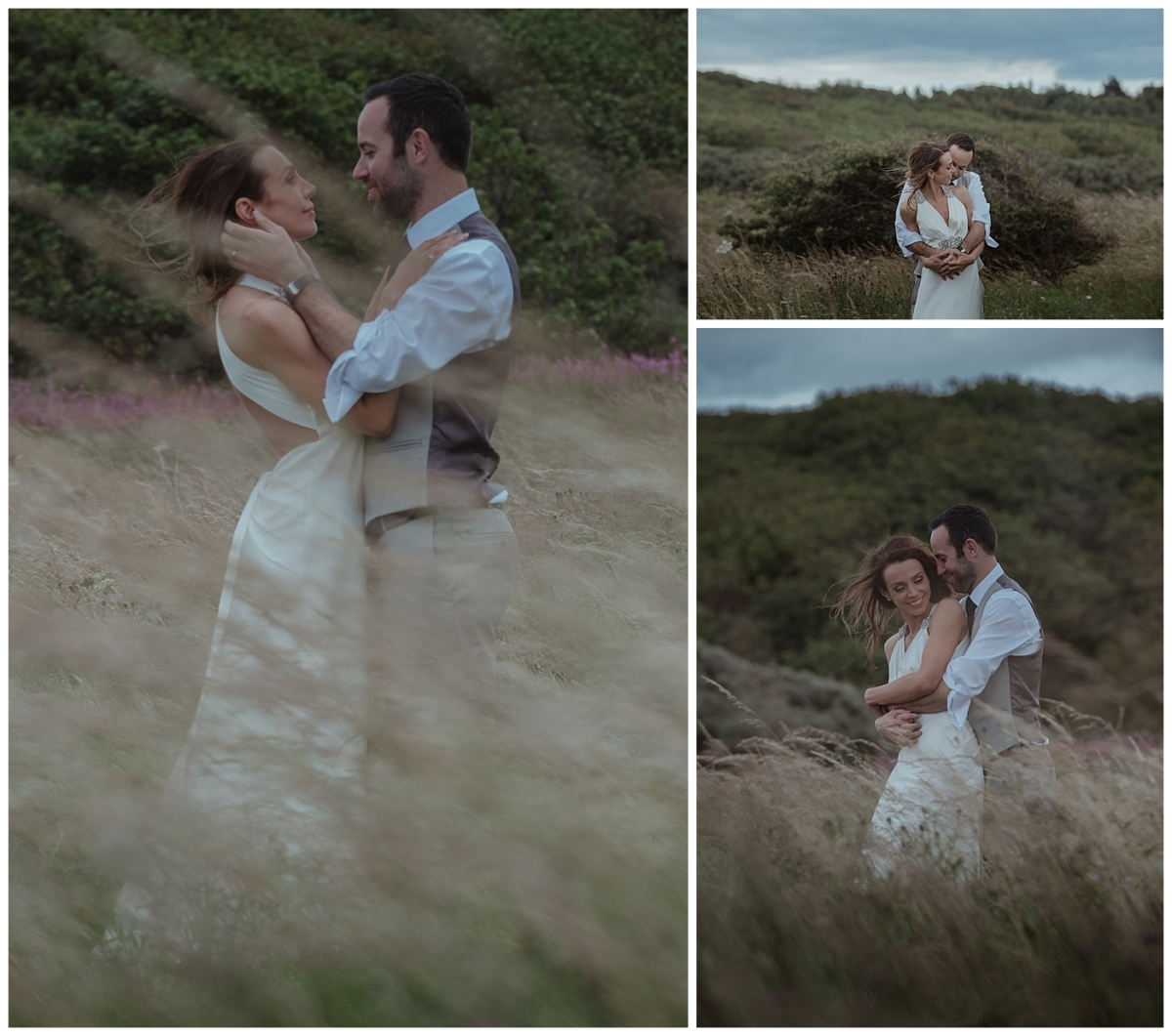 couple-photography-scotland