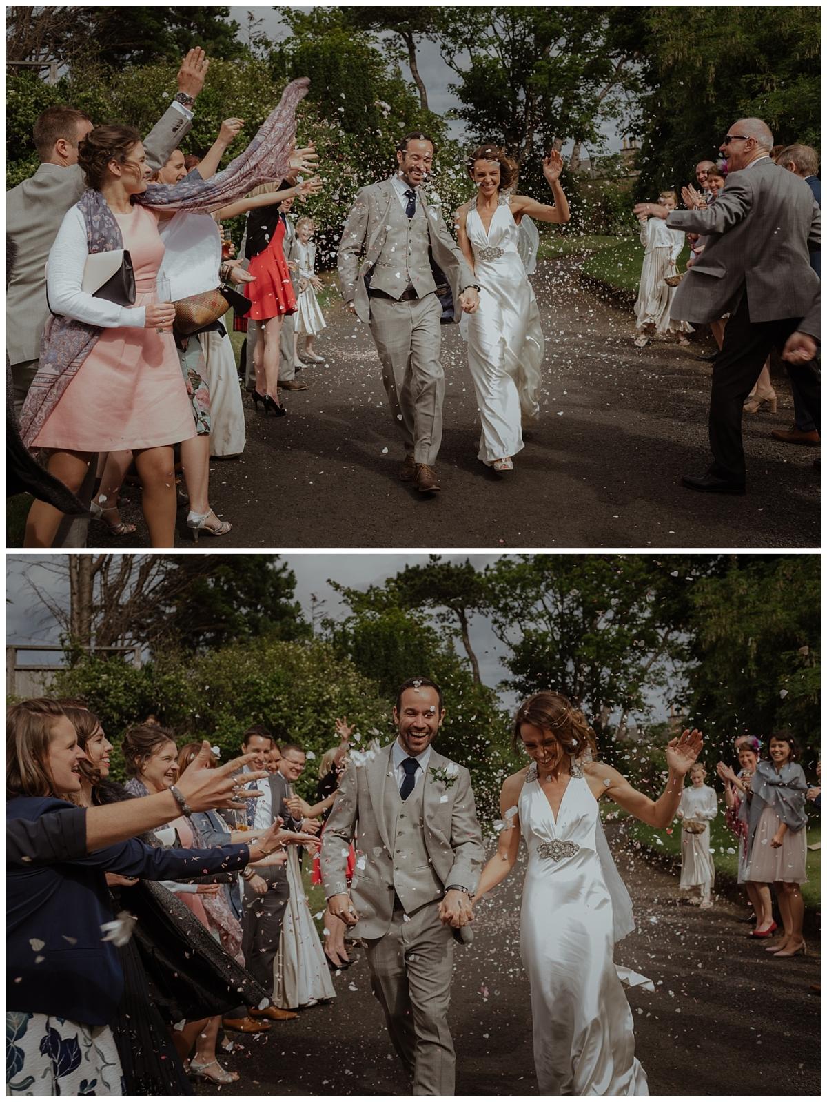 elopement-photographer-scotland