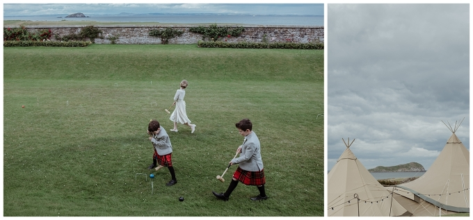 wedding-scotland-tipi