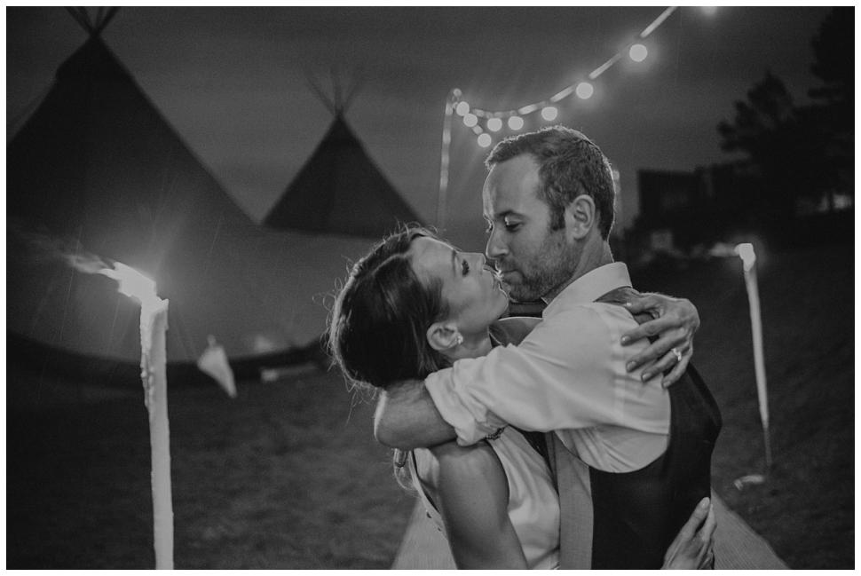 wedding-couple-beach-scotland2017-07-05_0049